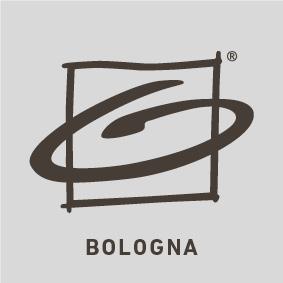 Awesome Centro Veneto Del Mobile Bologna Ideas - bakeroffroad.us ...