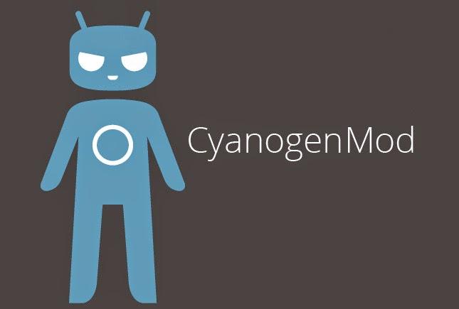 cyanogenmod_logo.jpg