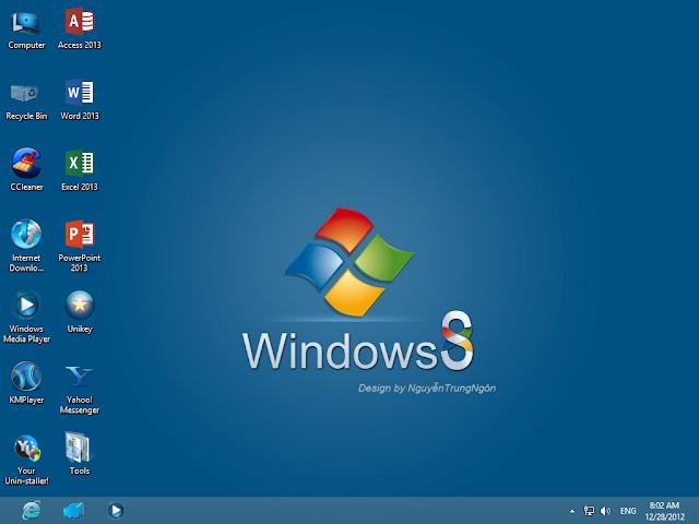 Ghost Windows 8 from phienbanmoi.com Screenshot%20%282%29