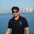 Sushil Patel avatar image