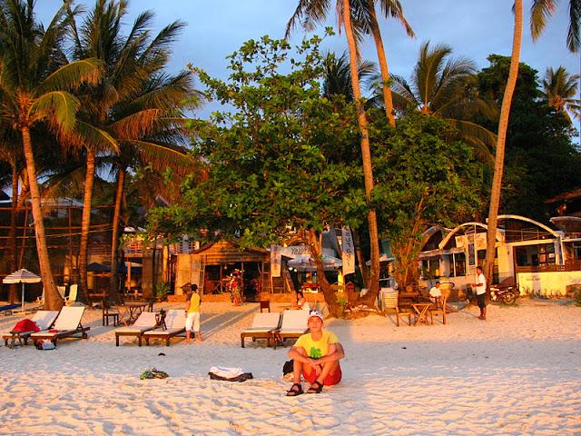 Из зимы в лето. Филиппины 2011 - Страница 7 IMG_0016%252520%2525289%252529