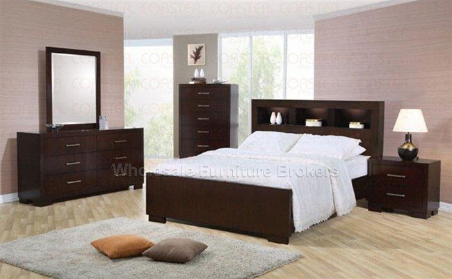 Ideas Para Decorar Mi Dormitorio