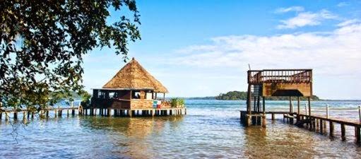 Província de Bocas del Toro