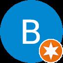 Bradley M.,AutoDir