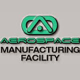 Major Precision Aerospace Contractor