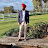 Nirmaljeet Singh Bal avatar image