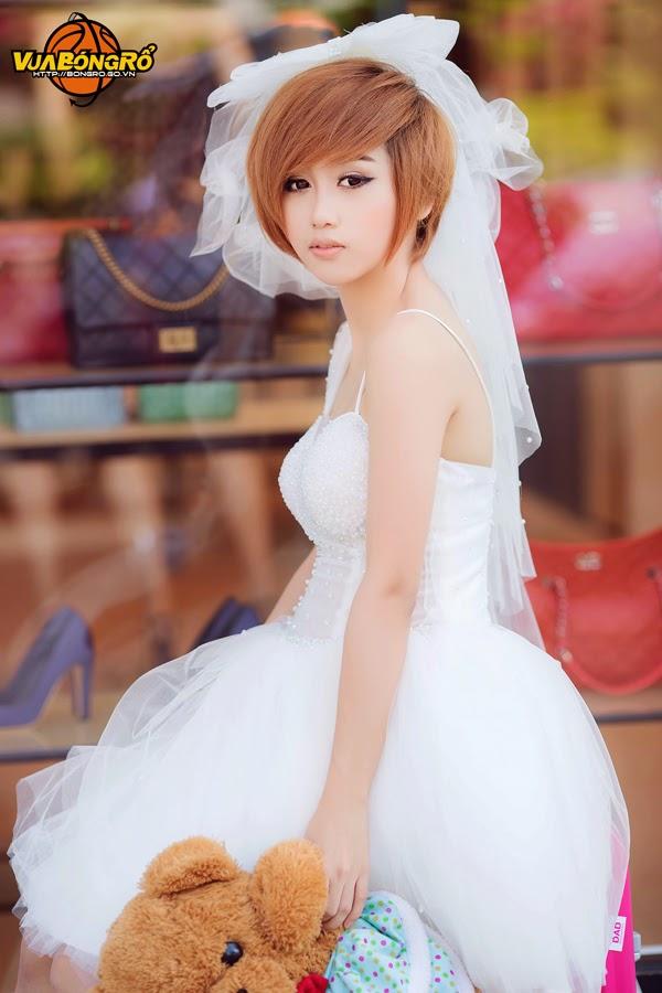 Đặng Ngọc Quỳnh Nhi đăng quang Miss Bóng Rổ 2013 10