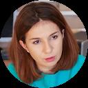 Cristina Corcău