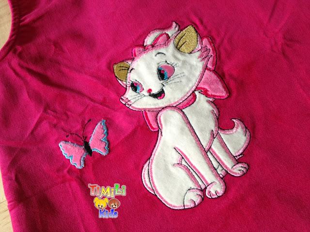 Đầm nhung George hàng xuất made in cambodia, màu hồng mận, size từ 1 đến 8.1