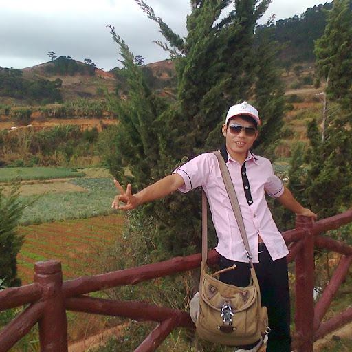 Sen Thach Photo 5