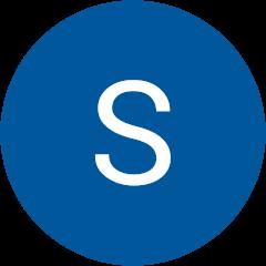 S M Avatar