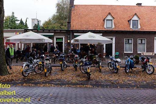 toerrit Oldtimer Bromfietsclub De Vlotter overloon 05-10-2014 (12).jpg