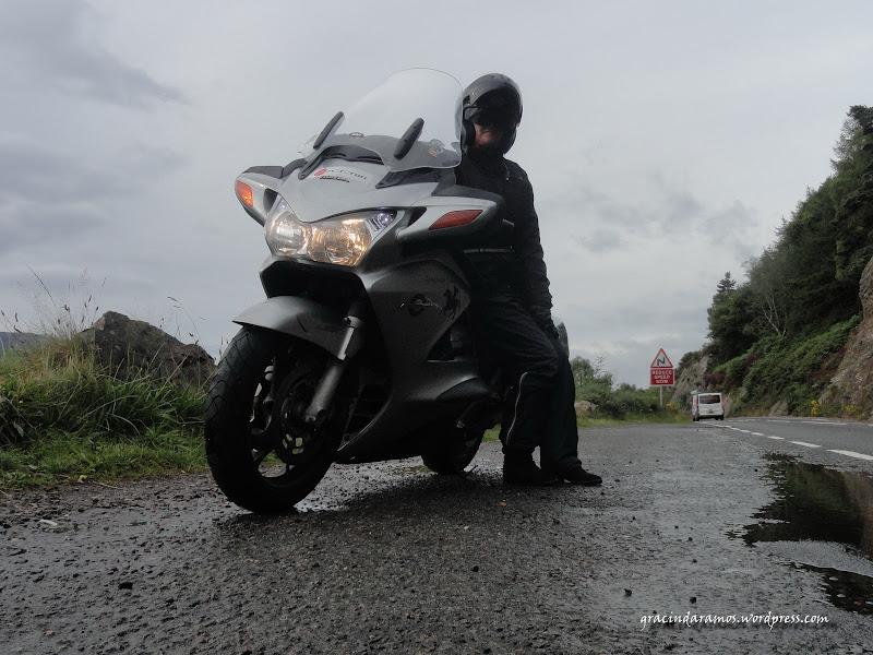 - Passeando até à Escócia! - Página 16 DSC04323