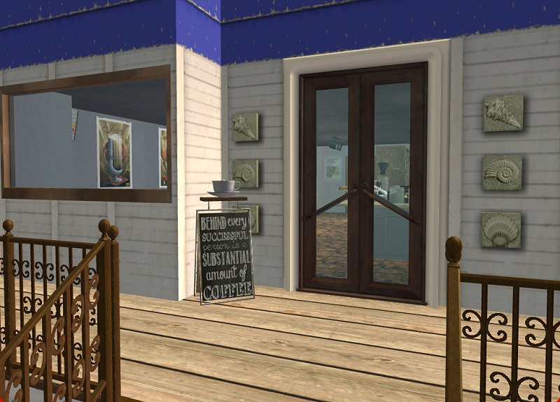 [Image: rae_livingsims_expresso%2520%25281%2529.png]