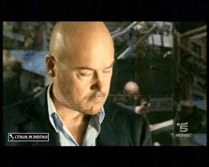 LE TV ANALOGICHE DI ARCEVIA (ANCONA) - L\'ITALIA IN DIGITALE - LA ...