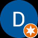 Derrick F.,AutoDir