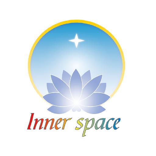 Inner Space Việt Nam - innerspacevina@gmail.com,Inner-Space-Viet-Nam.100903,Inner Space Việt Nam