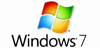 Compra una licencia de Windows 7 antes de que finalice su venta