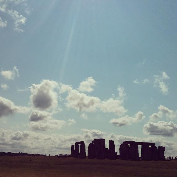 stonehenge2013