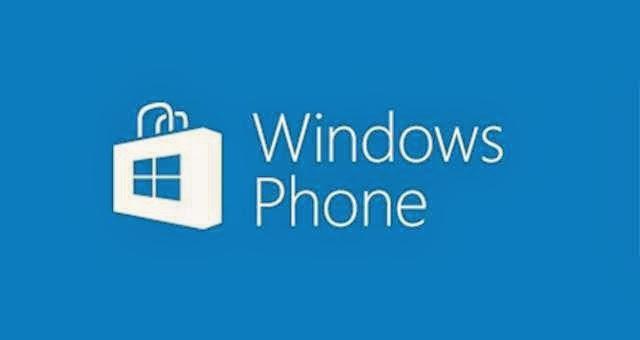 Windows Phone Store é a famosa loja de aplicativos e jogos do Windows