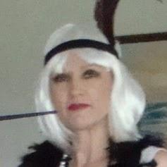 Jackie Downs Photo 13