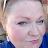 Joann Barrett avatar image