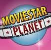MovieStarPlanet  Google+ hayran sayfası Profil Fotoğrafı
