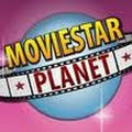 MovieStarPlanet GooglePlus  Marka Hayran Sayfası