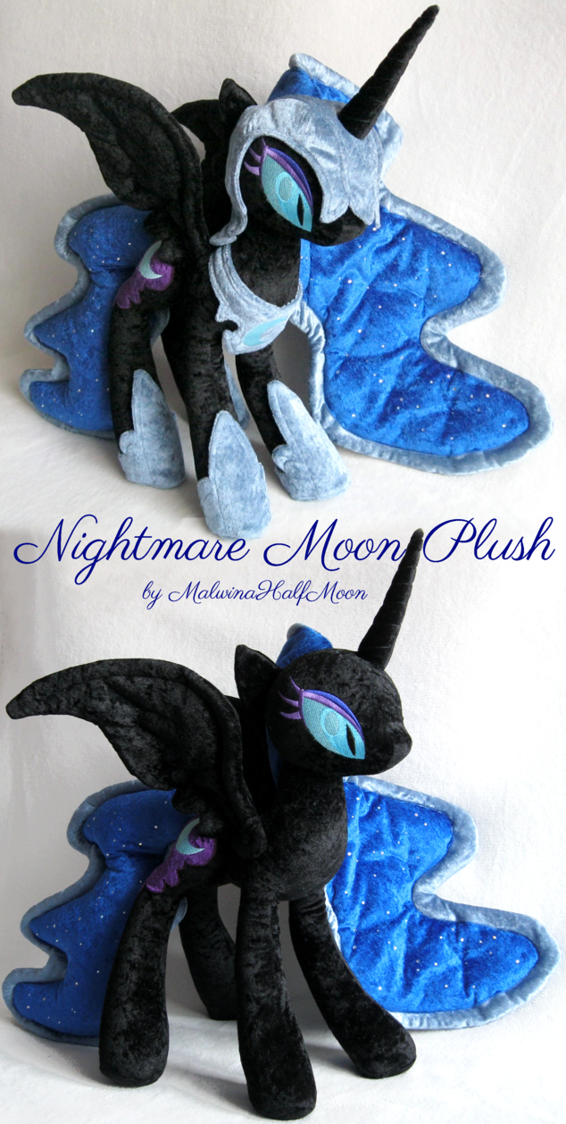 Equestria Daily - MLP Stuff!: Plushie Compilation #154 | 634 x 1258 png 1351kB