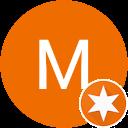 Martin Informatique-com