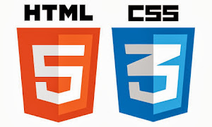 9 thủ thuật giúp wesite bạn load nhanh hơn với HTML5 và CSS3