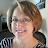 Leigh Donaldson avatar image