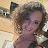 Melody Cox avatar image