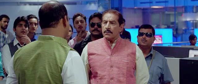 Watch Online Full Hindi Movie War Chhod Na Yaar (2013) Bollywood Full Movie HD Quality for Free