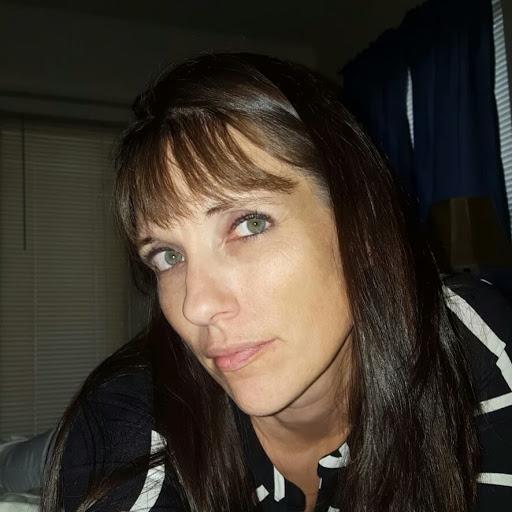 Tracy Bradford