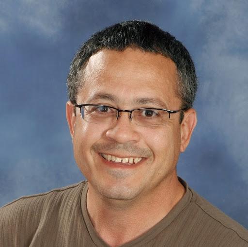 Joe Andujar