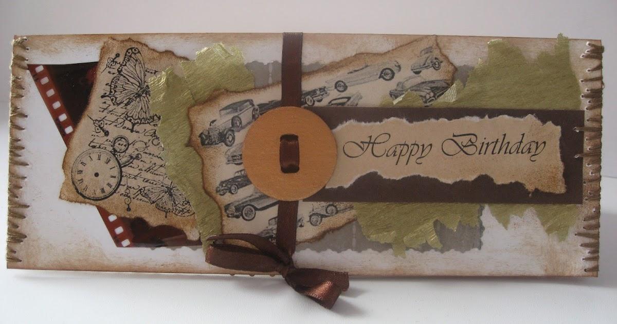 Открытки дню, открытка конверт своими руками для мужчины