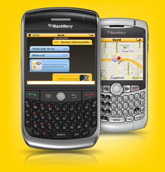 Grindr for blackberry free