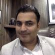 Surjeet T