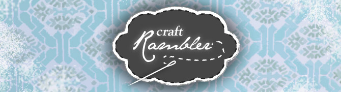 Craft Rambler