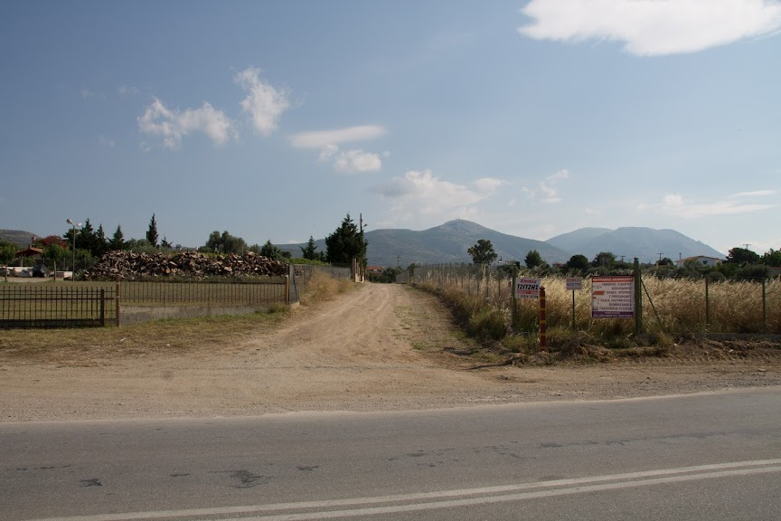 140606-Greece-IMG_0083.jpg
