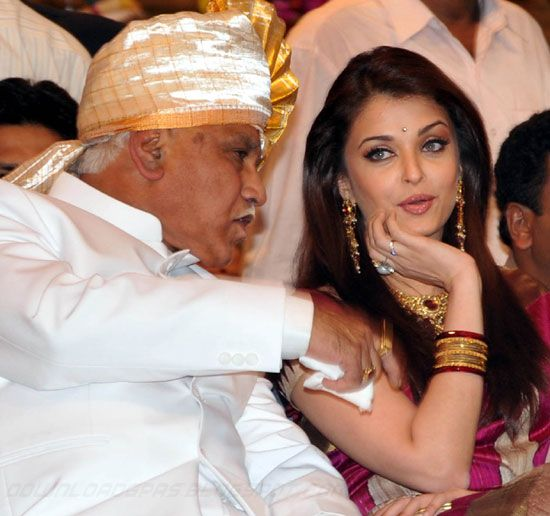belgaum hindu singles Meet thousands of beautiful single ladies online seeking men for dating, love, marriage in india.
