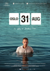Oslo, August 31st - Oslo, Ngày 31 Tháng 8