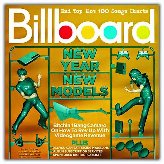 billboard hot 100 songs