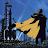 CelticUchuu avatar image