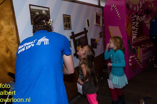 Tentfeest voor Kids 19-10-2014 (29).jpg