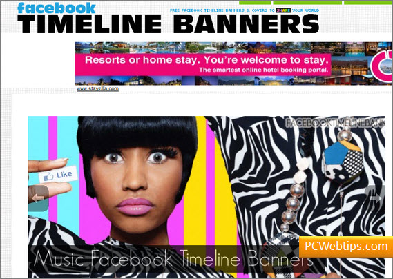 10-Timeline-banners-pcwebtips