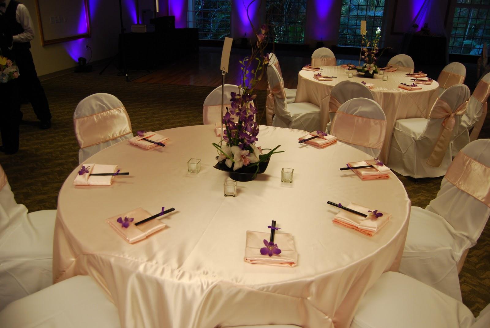 TampaBayAreaWeddings: Sunken Gardens St. Petersburg Wedding Stacia ...