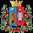 Gleb Sokolov avatar image
