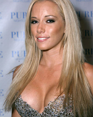 Kendra wilkinson debuts short and sweet new haircut its freeing kendra wilkinson hair colours and hairstyles hottest celebrity pmusecretfo Image collections